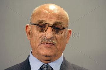 Sher Karimi