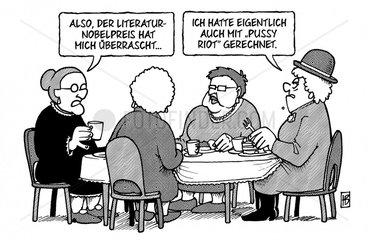 Literaturnobelpreis_2012