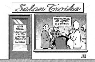 Salon_Troika