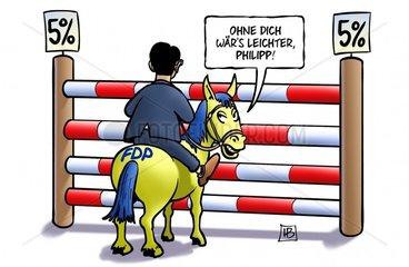 FDP_5-Prozenthuerde