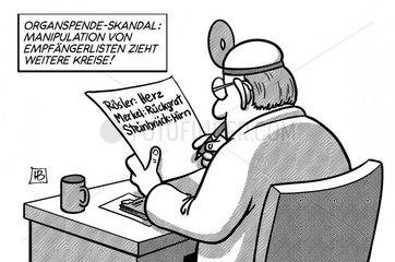 Organspende_2013