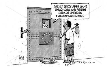 Europa_mit_Nobelpreis