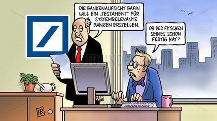 Fitschens_Testament