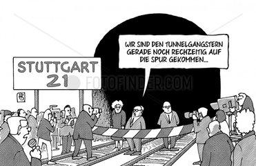 S21-Rueckzug