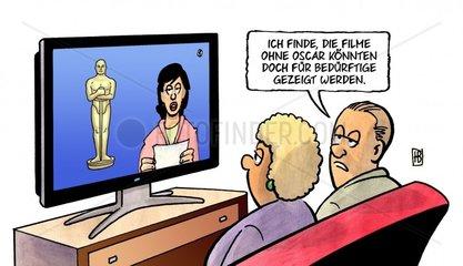 Oscar_2013
