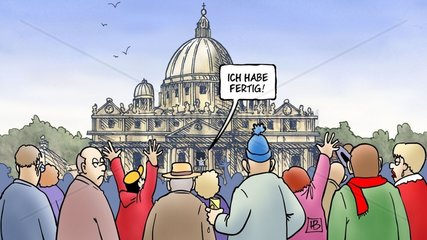 Papst_hat_fertig