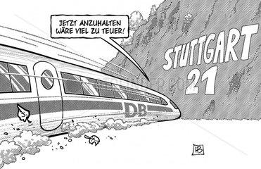 Stuttgart_21_anhalten