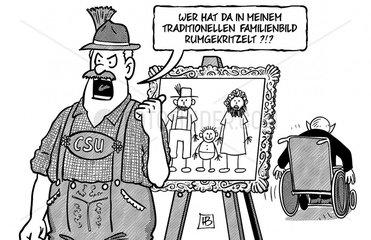 Traditionelles_Familienbild