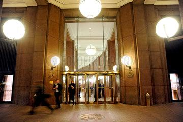 Goldman Sachs Bank