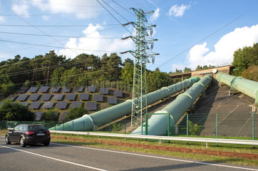 Energiepark Geesthacht