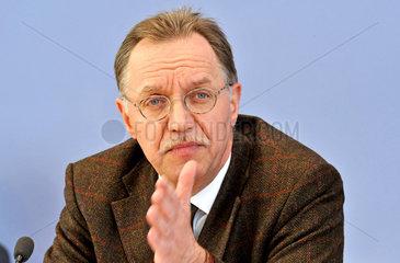 Gerd Sonnleitner