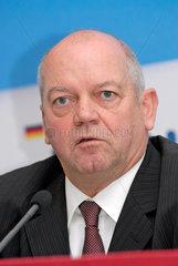 Joachim Hunold