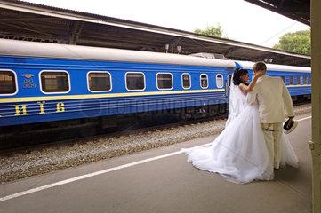 Witebsker Bahnhof