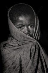 portrait  madagascar  tongobory