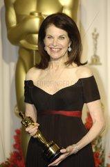 USA  Hollywood  Oscar-Verleihung
