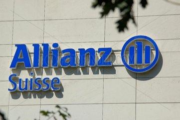 Allianz Suisse / Schweiz