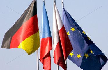 EU Erweiterung