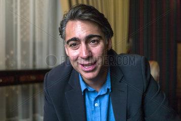 Marco Enriquez-Onimani