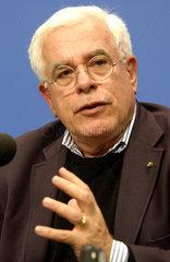 Peter David Eisenman