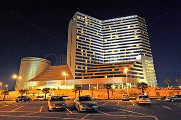 David Interconti Hotel