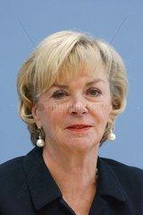Liz Mohn  Bertelsmann AG