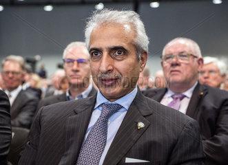 Bader Mohammad Al Saad