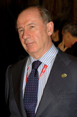 Rodrigo de Rato