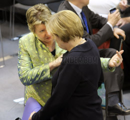 Loehrmann + Merkel