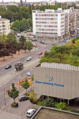 Bayer Schering Pharma AG