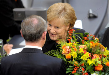 Koehler + Merkel