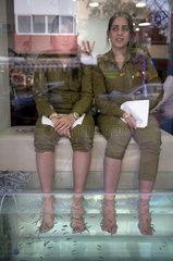 Beauty salon Pedicure by fish  Tel Aviv