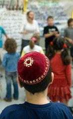 Juedische Gemeinde Berlin