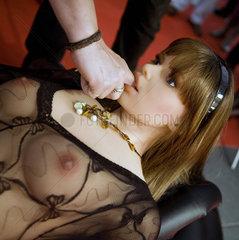 Sex Fair Venus  Berlin