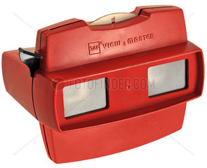 view master  1970