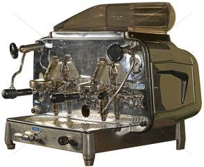Espressomaschine Faema E61  1961