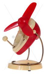 Ventilator Philips  50er Jahre