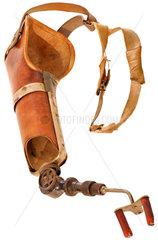 Armprothese  1918