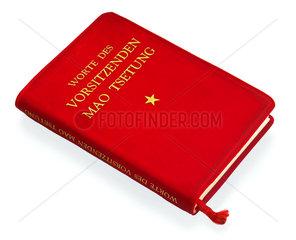 Mao-Bibel  um 1968