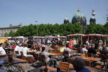 Berliner Kneipe