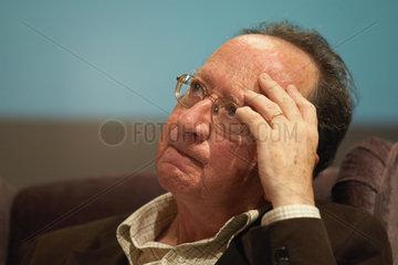 MIRA  Joan Francesc - Portrait des Schriftstellers