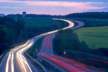 Autobahn2