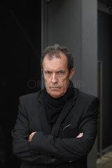 PALOL  Miquel de - Portrait des Schriftstellers