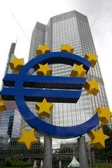 BCE Bank
