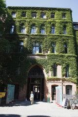 St. Hedwigs Krankenhaus