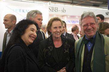 UNSELD-BERKEWICZ  Ulla und andere
