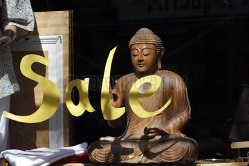 Buddha Sale