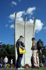 Pro-Tempelhof und Weltkulturerbe