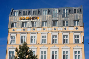 East-Side-Hotel