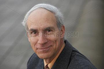 JOU I MIRABENT  David - Portrait des Schriftstellers