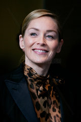 Berlinale Photo Call 'When A Man Falls In The Forest'